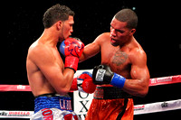 HBO Boxing After Dark - Escalera vs Rodriguez - 9.29.12 - Ed Diller